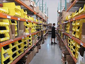warehouse-interior2